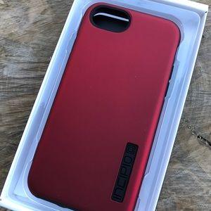 Incipio iPhone 7 Phone Case